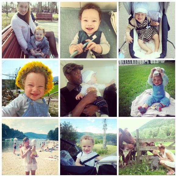 PicMonkey Collage-w580-h580