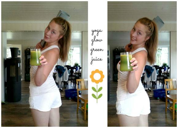 greenjuice-w580-h580