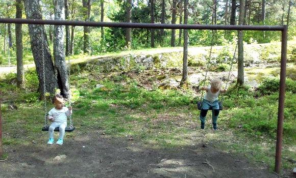 skog6-2