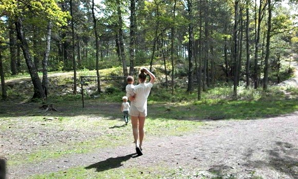 skog7-2