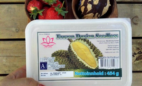 durian-2