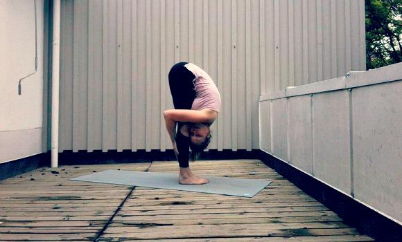yogamai-2