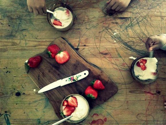 yoghurt3
