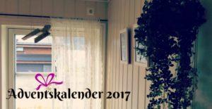 kalender2017-2